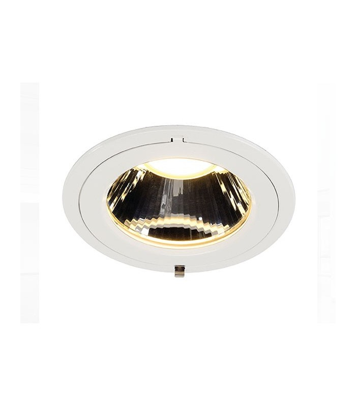 FORTY-TWO LED Downlight Blanco