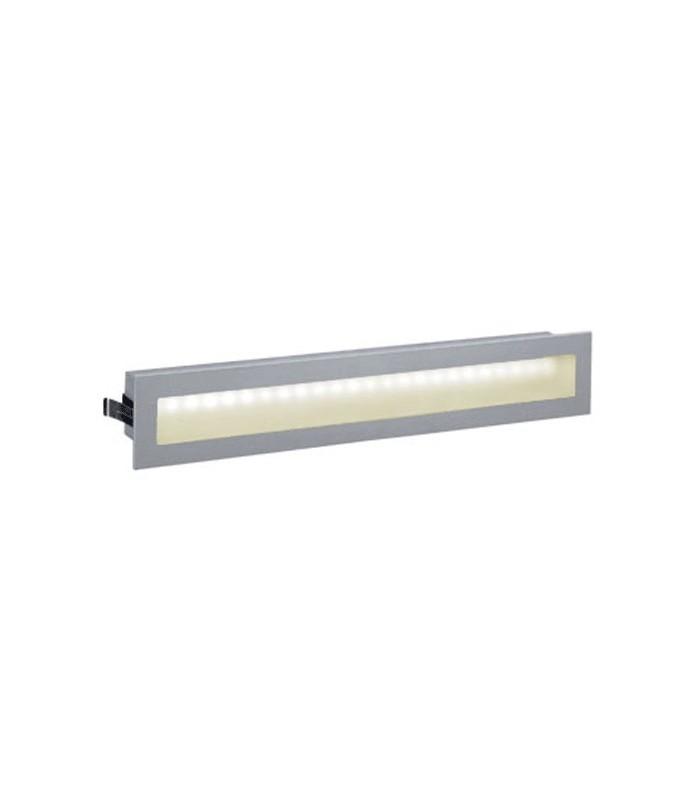 GLENOS LED