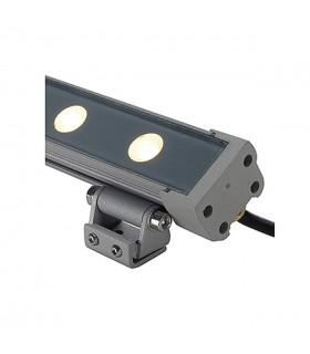 GALEN LED PERFIL 100cm Blanco calido