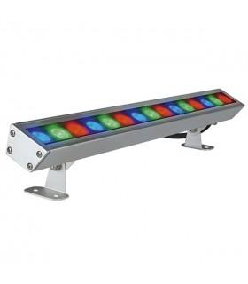 GALEN RGB LED PERFIL Bañador de pared