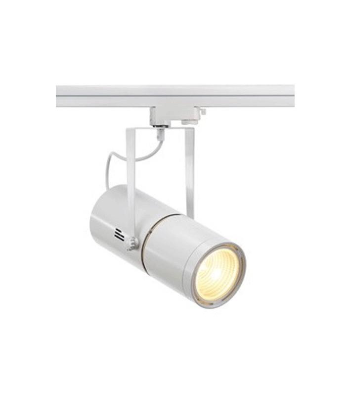 EURO SPOT EQUIPO ELECTRONICO proyectores de carril