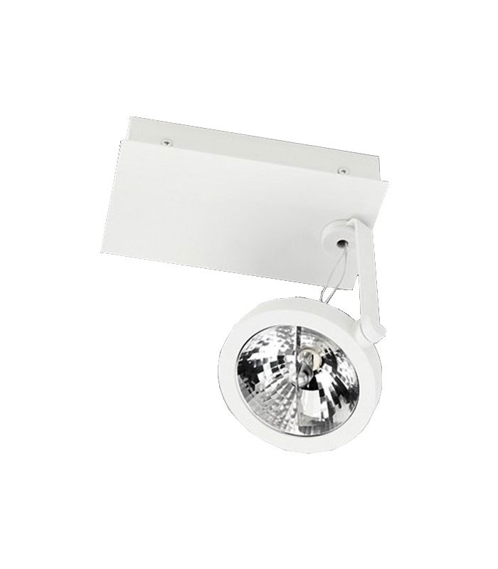 Basic LED Ceiling