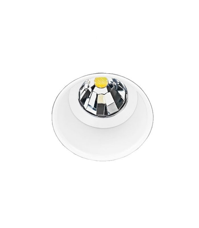 Vulcano 1.1 LED 10W