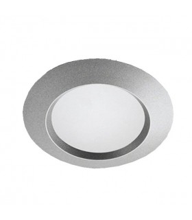 265 Downlight Bipin