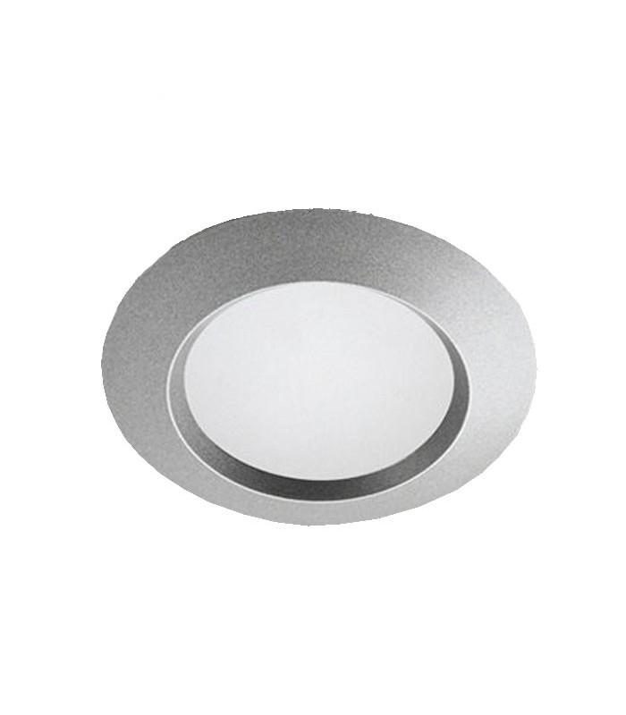 Downlight ref 265 LED 6W