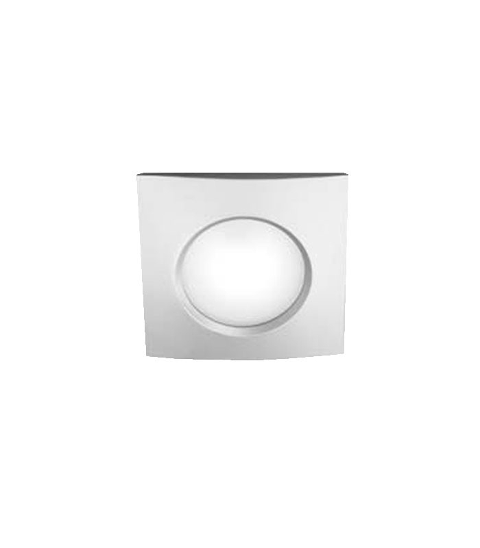 Downlight ref 465 LED 6W