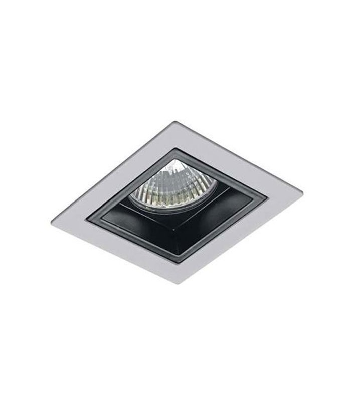 Downlight ref 180 LED 6W