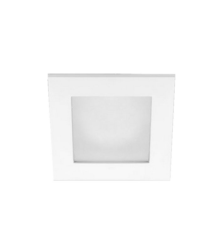 Downlight ref 185 LED 6W