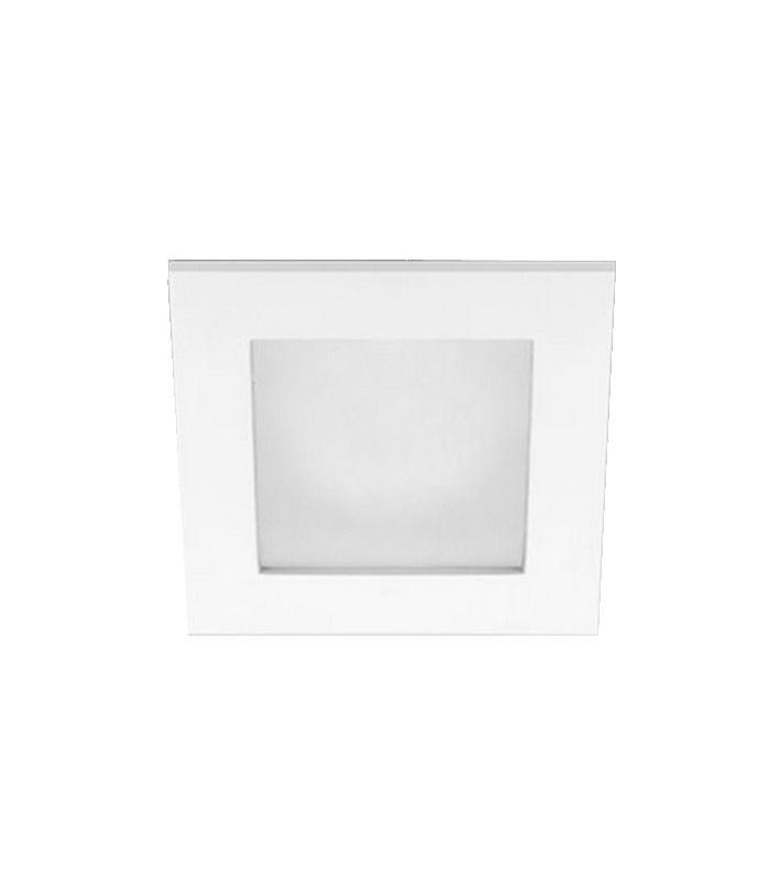 Downlight ref 185 LED 10W