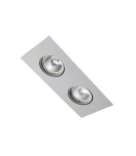 Downlight ref 610/2 LED 10W