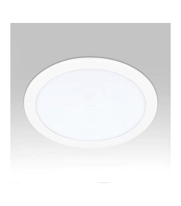 Downlight ref 11000