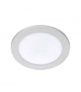 Downlight ref 11000 mini LED