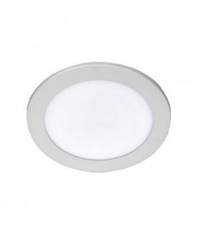 Downlight ref 11000 mini LED