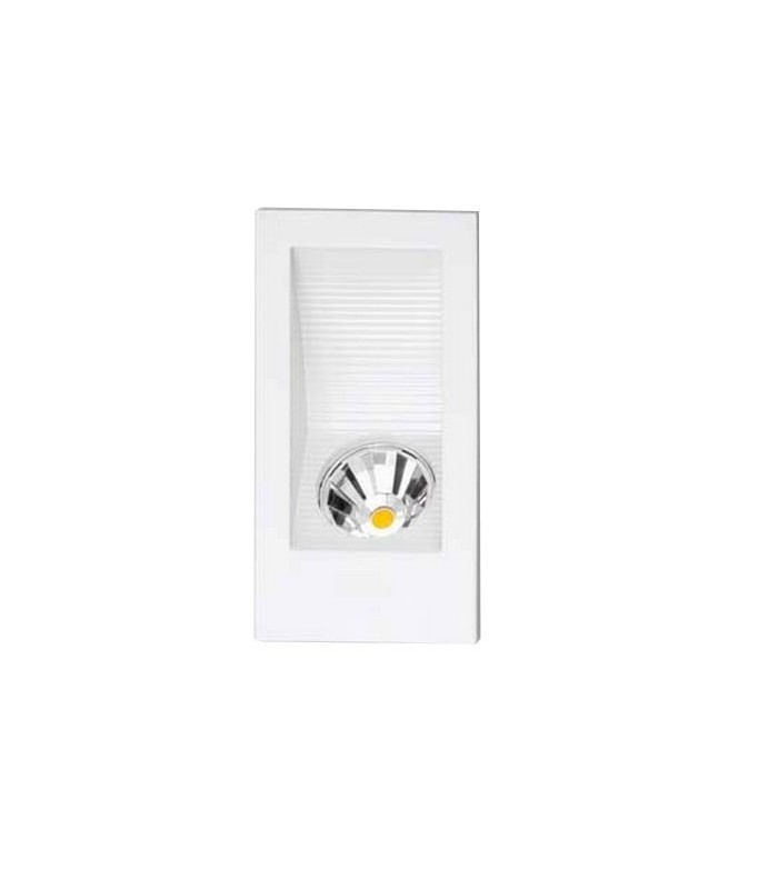 Wall washer ref 400 LED