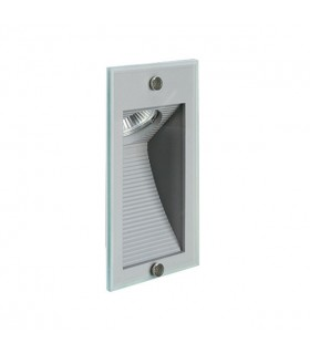 Wall Washer ref 400 Glass LED