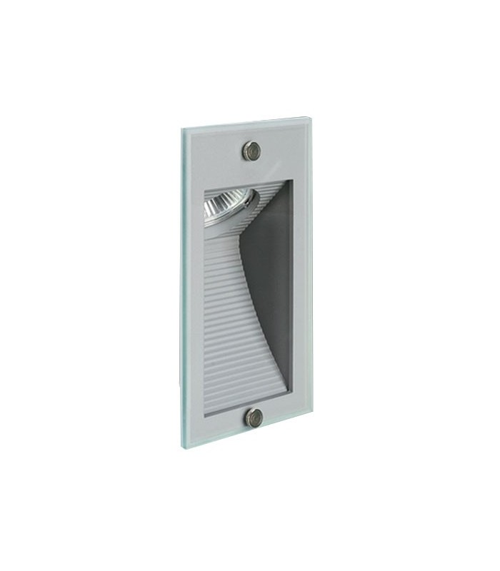 Wall Washer ref 400 Glass