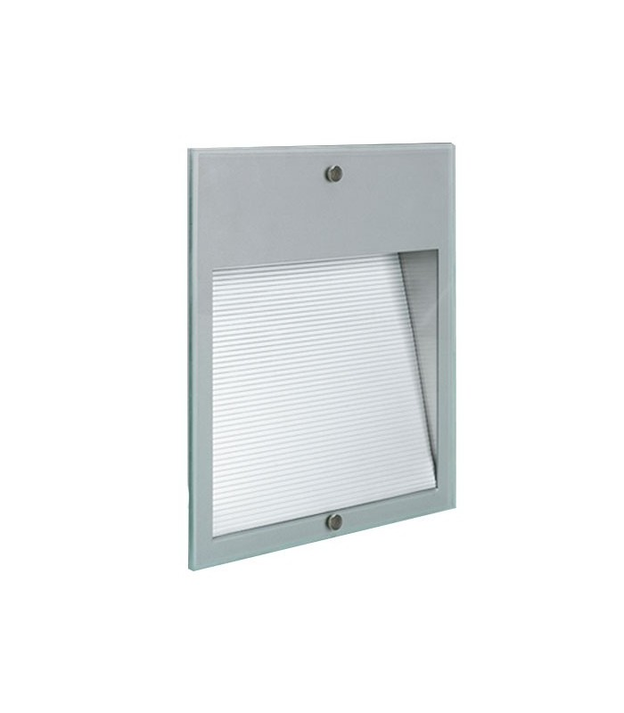 Wall Washer Ref 411 Glass