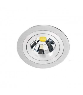 Downlight ref 191/1 LED 6W