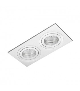 Downlight ref 192/2 LED 10W
