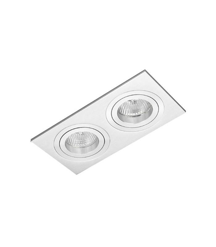 Downlight ref 192/2 LED 10W