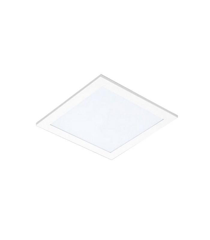 Downlight ref 10000 LEDS