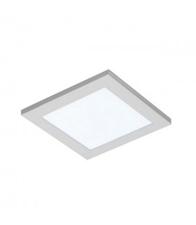 10000 Mini Downlight