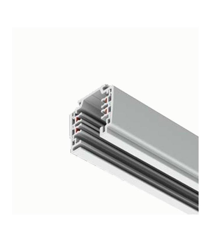 Rail électrifié 2m triphasée