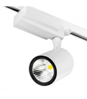 VASO TRACK LED