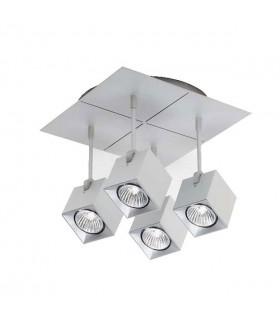 Dau square plafon