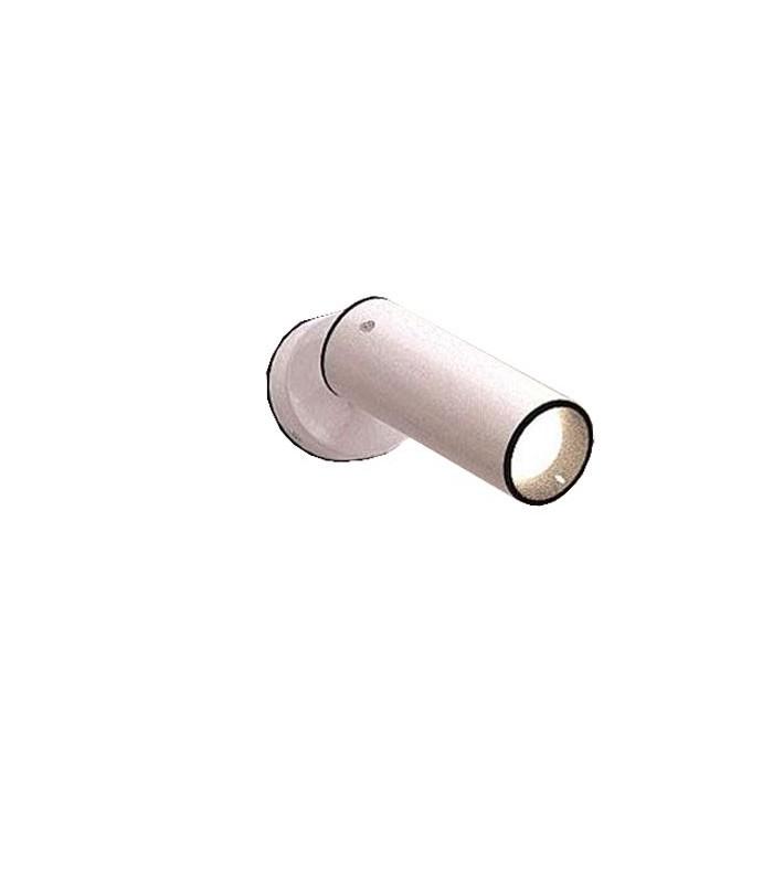 TUB LED Orientable
