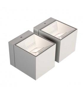 Dau bi-émission à double LED