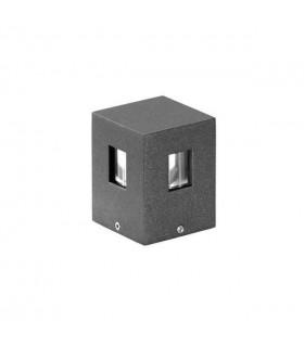 LEO 80 LED Bidireccional