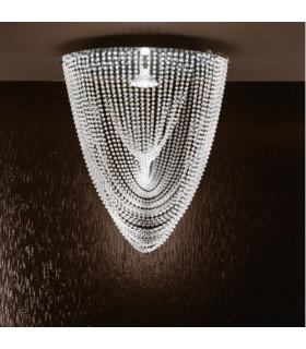 GIOIELLO Plafon corto LED