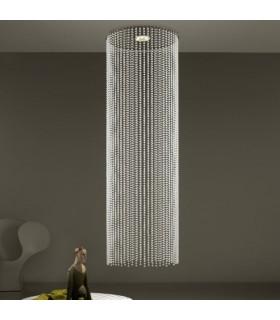 GIOIELLO Plafon largo LED