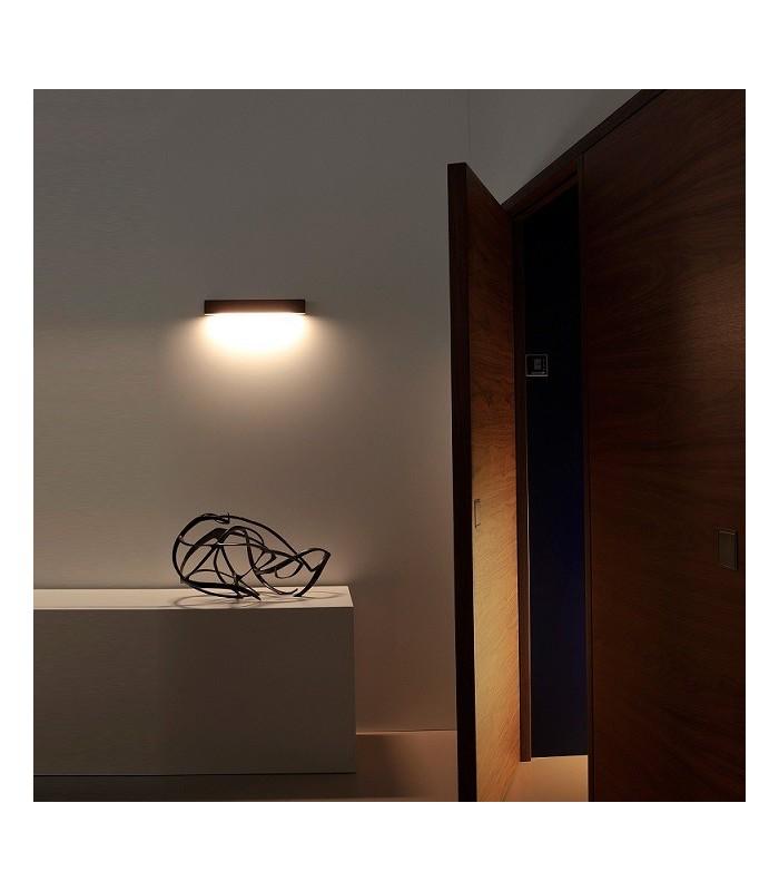 60 appliquer tunto led clairage int rieur. Black Bedroom Furniture Sets. Home Design Ideas