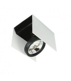 Lámpara de techo 8219