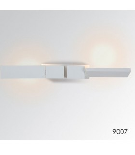 Aplique de Pared 9007