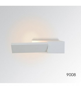 Aplique de Pared 9008