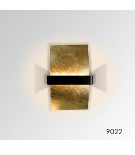 Aplique de Pared 9022