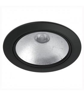 Empotrable Aluminio 9031