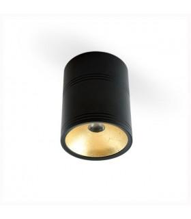 Lámpara de techo 9032