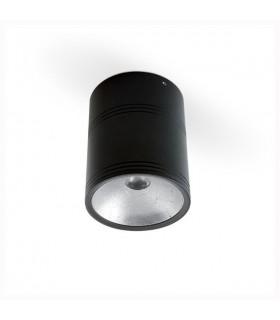 Lámpara de techo 18w 9033