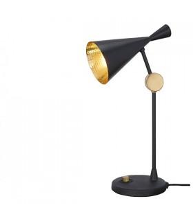 Beat Lámpara de mesa