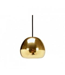 Void Mini Gold-