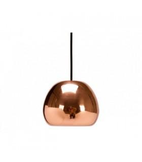 Mini Copper Void