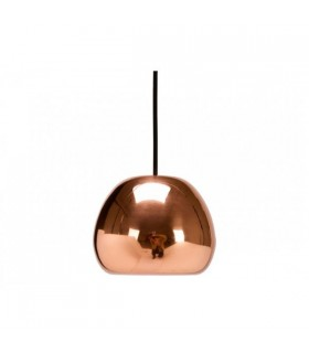 Void Mini Copper