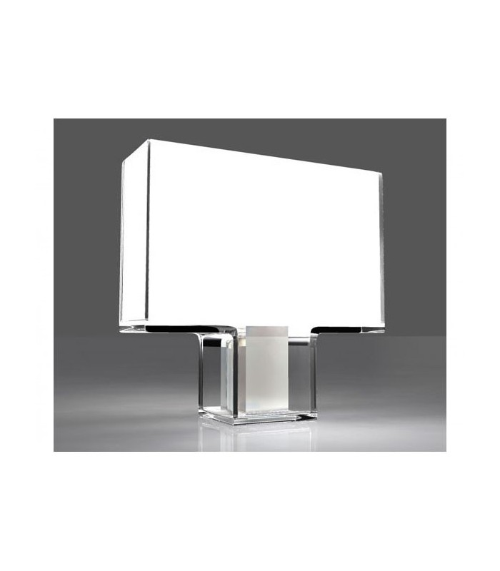 tati desktop desktop lamps. Black Bedroom Furniture Sets. Home Design Ideas