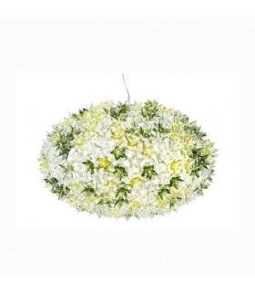 Bloom ovale 53ème