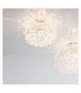 Bloom plafond Plafond