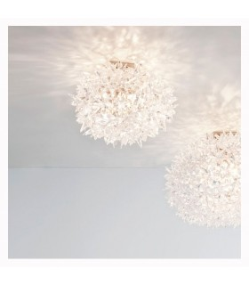 Bloom Soffitto